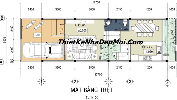 mau-thiet-ke-nha-lo-pho-dep-5m-8052