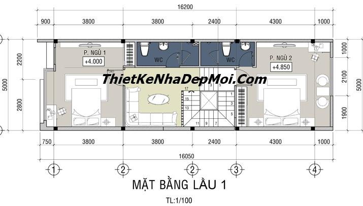 mau-thiet-ke-nha-lo-pho-dep-5m-8053