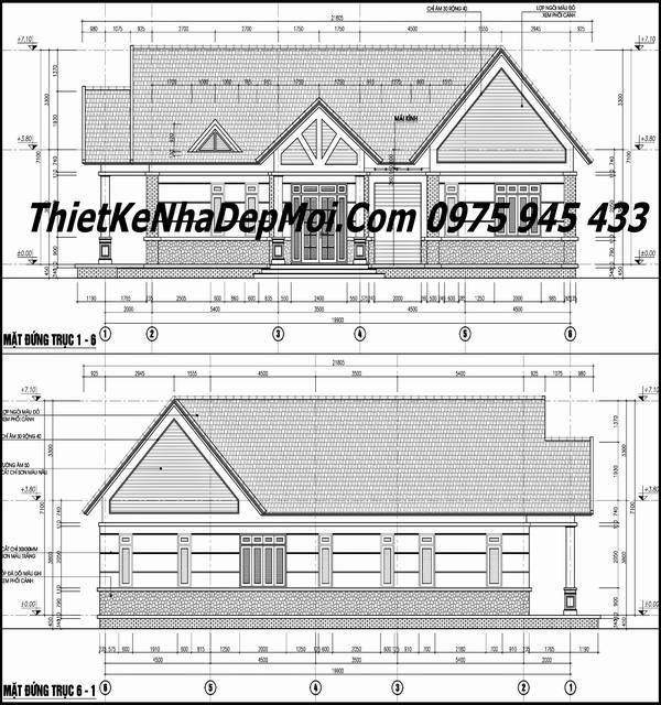 nha-cap-4-3-phong-ngu-1-phong-tho-6575