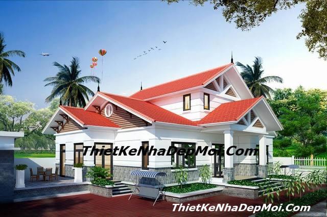 thiet-ke-nha-2-tang-co-gac-lung-dep-8791