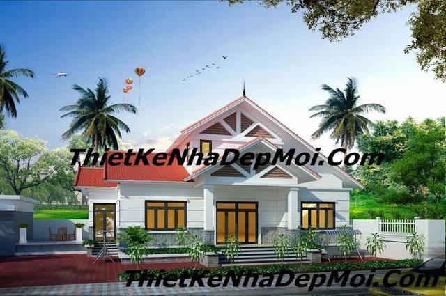 thiet-ke-nha-2-tang-co-gac-lung-dep-8793