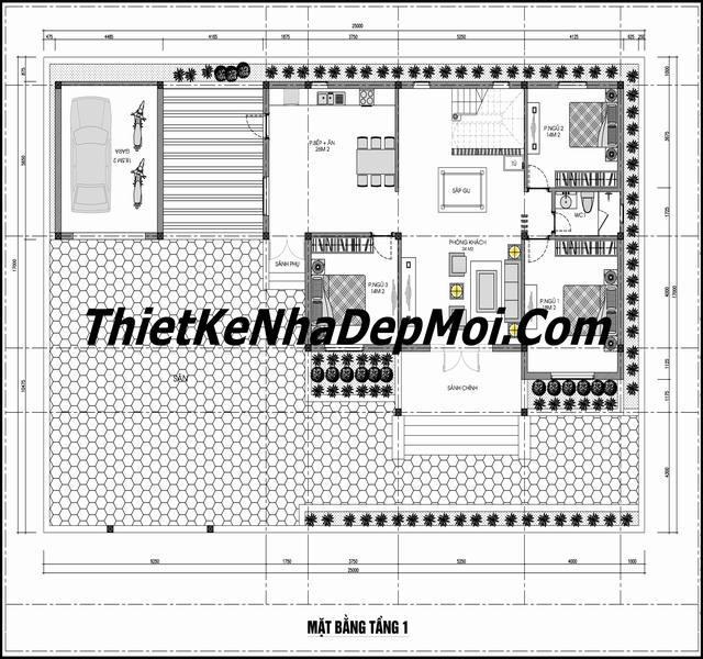thiet-ke-nha-2-tang-co-gac-lung-dep-8795