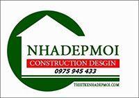Công ty thiết kế xây dựng Nhà Đẹp Mới